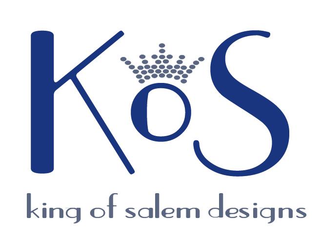 KOS Designs
