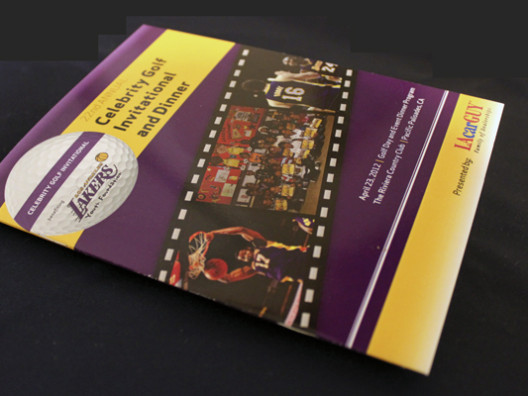 lakers_program